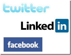 linked-twitter-facebook