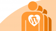 WordPress-nosto-2014