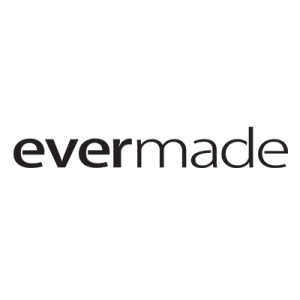 evermade-400x400
