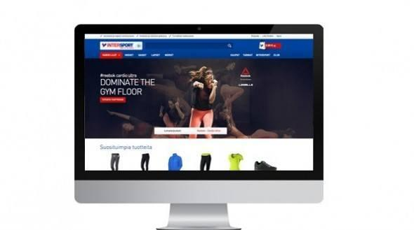 intersport-refe