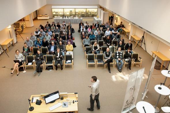 vierityspalkki-goes-seminaarit-2013