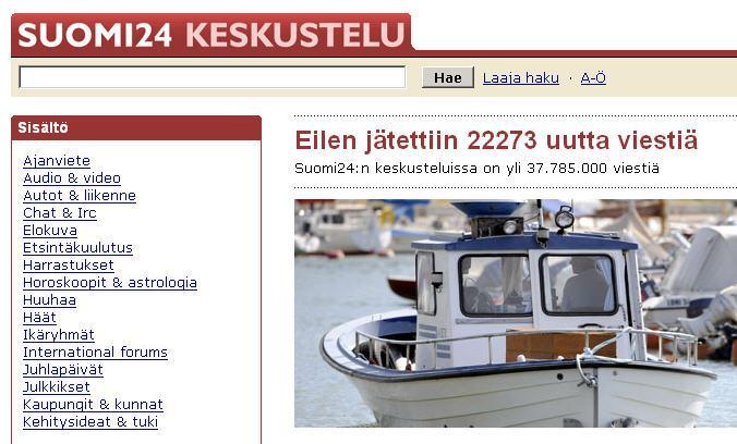 Suomi 24.Fi