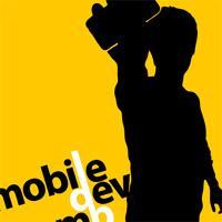 mobiledevcamp