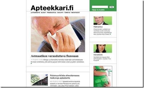 Etusivu - Apteekkari.fi_1286870826482