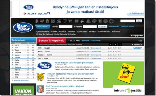 Jääkiekon SM-liiga - SM-liiga_1286867735404