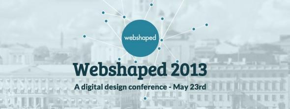 webshaped-2013