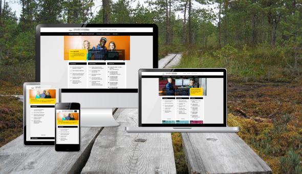 turku-amk-verkkosivusto-uudistus-2014-screenshotteja