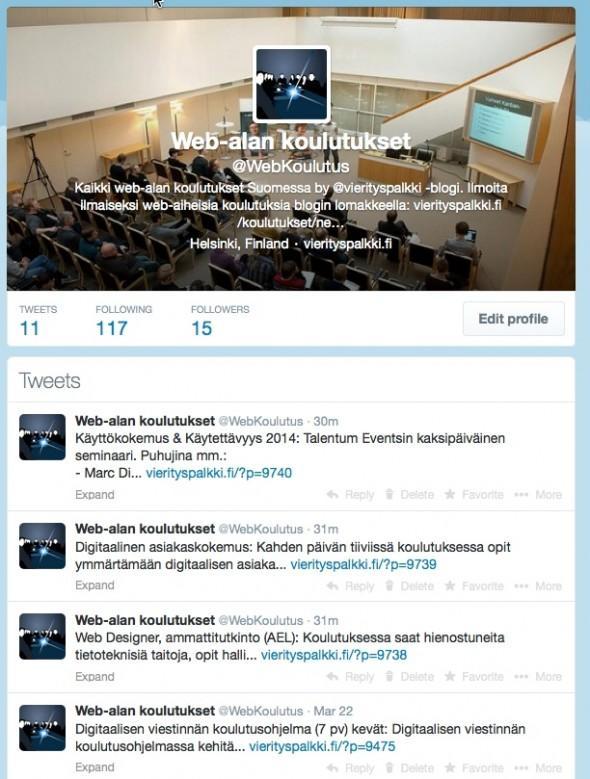 web-koulutus-twitterissa-2014-03-23