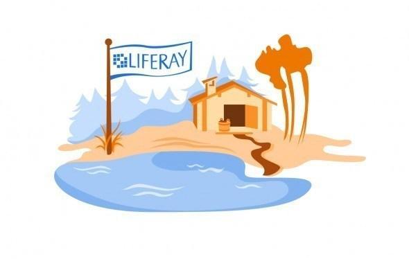 Liferay-Suomessa-piritatolvanen-fi