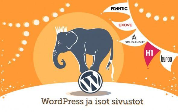 Wordpress_ja_isot_sivustot_seminaari_01