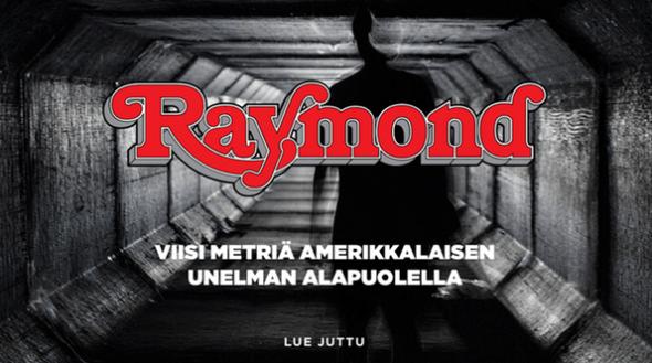 raymond_vierityspalkki