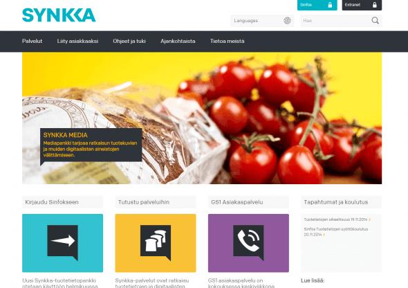 synkka-fi-2014-screenshot