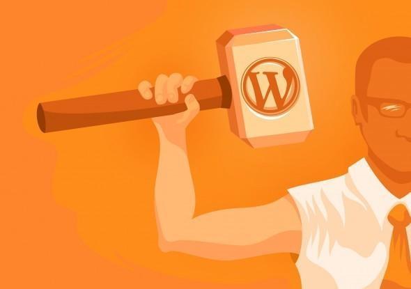 WordPress-toimistot-Suomessa-2014