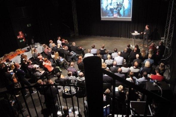 vierityspalkin-wp-semma-bjorklund-lavalla-2014
