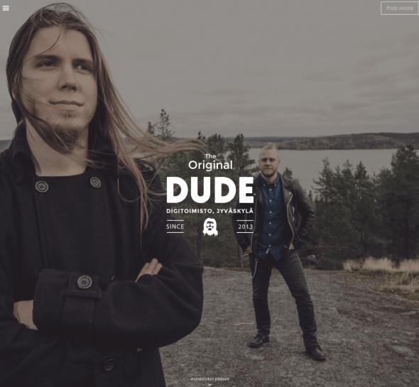2015-01-23_dude