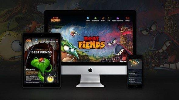 Best-Fiends-small