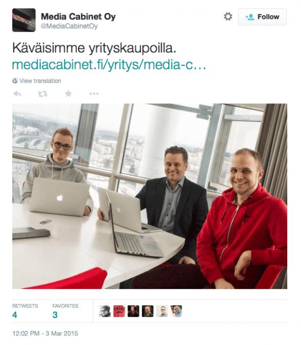 2015-03-03_mediacabinet-adian-tweet