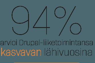 Drupal_text01