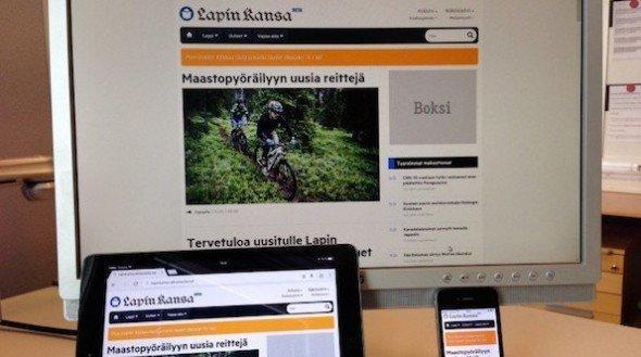 Lapin_kansa