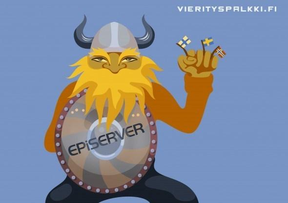 episerver-viking-2015