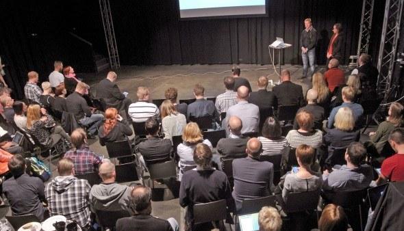 solid-angle-wordpress-seminaarissa-2014