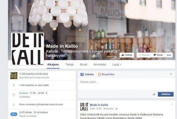 made-in-kallio-facebookissa