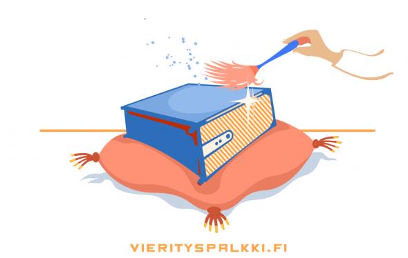 laski-yllapitosopimus-kuvitus
