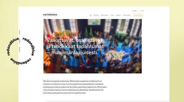 Online kytkennät sivusto Intiassa Kaksisuuntainen mieliala dating App